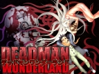 Deadman Wonderland TV Show