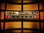 Deal or No Deal (CA) TV Show