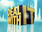 Deal With It TV Show