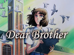 Dear Brother TV Show