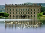 Death Comes to Pemberley (UK) TV Show