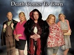 Death Comes to Town (CA) TV Show