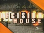 Decision House TV Show