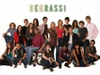 Degrassi Unscripted TV Show