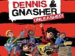 Dennis & Gnasher Unleashed! TV Show
