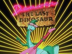 Denver, The Last Dinosaur TV Show