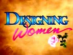 Designing Women TV Show