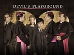 Devil's Playground (AU) TV Show
