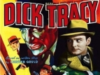 Dick Tracy TV Show