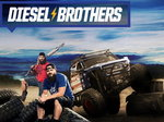 Diesel Brothers TV Show