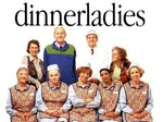 dinnerladies (UK) TV Show