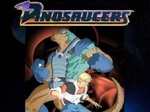 Dinosaucers TV Show