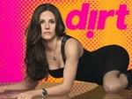 Dirt tv show photo