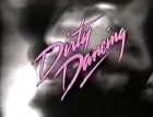 Dirty Dancing (1988) TV Show