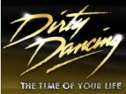 Dirty Dancing: The Time of Your Life (UK) TV Show