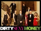 Dirty Sexy Money TV Show