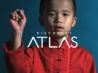 Discovery Atlas TV Show