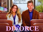Divorce TV Show