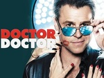 Doctor Doctor tv show photo