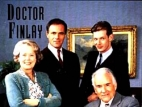 Doctor Finlay (UK) TV Show