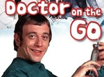 Doctor On The Go (UK) TV Show
