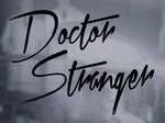 Doctor Stranger tv show photo