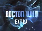 Doctor Who Extra (UK) TV Show