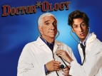 Doctor*ology (CA) TV Show