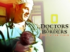 Doctors Without Borders TV Show