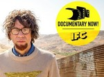 Documentary Now! TV Show