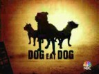 Dog Eat Dog TV Show