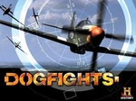 Dogfights TV Show