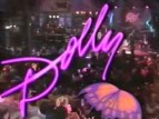 Dolly TV Show