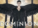 Dominion TV Show
