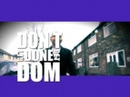 Don't Get Done, Get Dom (UK) TV Show