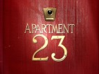 Don't Trust the B---- in Apartment 23 TV Show