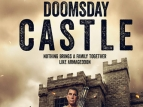 Doomsday Castle tv show photo