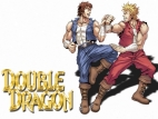 Double Dragon TV Show