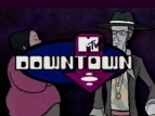 Downtown TV Show