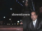 Downtown (1986) TV Show