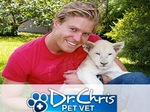 Dr. Chris Pet Vet TV Show