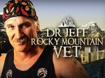Dr. Jeff: Rocky Mountain Vet tv show photo