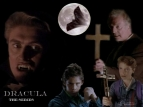 Dracula: The Series TV Show