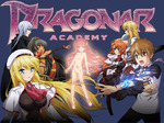 Dragonar Academy TV Show