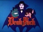 Drak Pack TV Show