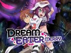Dream Eater Merry TV Show