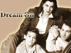 Dream On tv show photo
