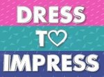 Dress to Impress (UK) tv show photo