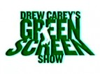 Drew Carey's Green Screen Show TV Show