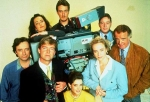Drop the Dead Donkey (UK) TV Show